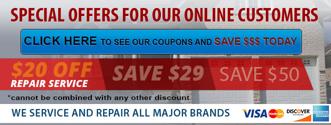 OUR ONLINE CUSTOMERS COUPONS IN Rye